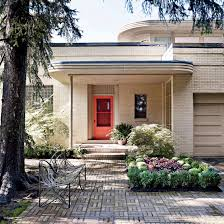 100 Images Of Beautiful Home 38 Unique Front Door Ideas For Your
