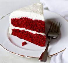 Red Velvet Cake Recipe NYT Cooking