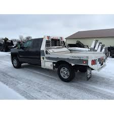 Bradford Built Flatbeds Flat Deck Truck Beds Dump Bodies And Bale Decks Bradford Built Inc Springfield Mo Go With Classic Trailer 2017 Bradford Built Bb4box8410242 Steel Workbed F250 Bed For Sale63 Ford F Affordable 96 Dodge With Bradford Built Spike Bed Contractor Mustang Kaldeck Flatbeds