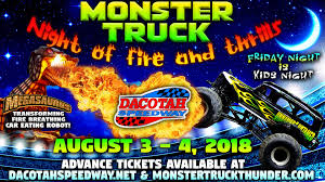 Monster Truck Thunder Tickets Motorama 2017 Photos And News From The Pennsylvania Farm Show Monster Truck At Complex Harrisburg 2016 Motorama Hashtag On Twitter Maple Grove Raceway Whats Happening February 16 17 18 Ship Saves Pa S Tough Youtube Jam Schuylkillus Jr Seasock Is A Of Trucks In Chambersburg Pa Movie Tickets Theaters Jump For Joy The Bloomsburg 4wheel Jamboree Front Street Media Keystone Truck Tractor Pull To Come Youtube Harrisburgpa Compilation
