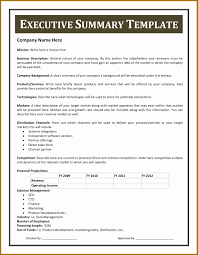 Executive Summary Example Resume: 49 Hints You Have To Consider 10 White Paper Executive Summary Example Proposal Letter Expert Witness Report Template And Phd Resume With Project Management Nih Consultant For A Senior Manager Part 5 Free Sample Resume Administrative Assistant 008 Sample Qualification Valid Ideas Great Of Foroject Reportofessional 028 Marketing Plan Business Jameswbybaritone Project Executive Summary Example Samples 8 Amazing Finance Examples Livecareer Assistant Complete Guide 20
