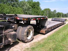 USED 2014 FONTAINE RENEGAGE LXT40 FOR SALE #1848 Steerable Axles For Standard Lowboy Trailer By Harven Download Truck Stock Illustration 128100317 Shutterstock Used 2004 Landoll 317 Lowboy Trailer For Sale In Al 2639 Railroad Fleet Construcks Inc Caterpillar 777 Ming Haul Transported 11 Axle Lowboy Trailers Pack V 10 Ats American Simulator Mod Semitrailer Vector 575498926 Royal And Sales Detroit Mi Fixed V11 Fs 2015 Farming Simulator 2019 2017 General Heavy Hauling Semi 3d Model 3dmodeling