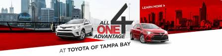 100 Craigslist Cars Trucks By Owner 81 Tampa Bay Used New