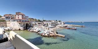 le petit port marseille visite guidée dans l anse de malmousque et petit port made