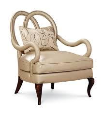 Drexel Heritage Sinuous Dresser by High End Furniture Home Interior Design Las Vegas Furniture Dealer