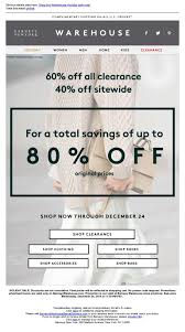 Barneys New York - Up To 80% Off | Marketing Emails ... Barneys Credit Card Apply Ugg Store Sf Fniture Outlet Stores Tampa Ulta Beauty Online Coupon Code Althea Korea Discount Rac Warehouse Coupon Codes 3 Valid Coupons Today Updated 201903 Ranch Cvs 5 Off 20 2018 Promo For Barneys New York Xoom In Gucci Discount Code 2017 Mount Mercy University Sale Nume Flat Iron The Best Online Sep 2019 Honey Apple Free Shipping Carmel Nyc Art Sneakers Art Ismile Strap Womens Ballet Flats Pay Promo Lets You Save At The Movies With Fdango