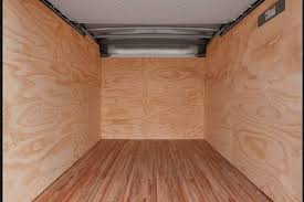 Magnanimous Landlord Will Let You Live Inside This Box Truck For ... Craigslist Food Truck Denver Luxury Trucks For Sale On In Ky 7th And Pattison Florida Father Gets Attention Ad On Fniture Fabulous Cars By Owner Amazing Best Of Toyota By Used Miami Magnanimous Landlord Will Let You Live Inside This Box South Image 2018 Garage Los Angeles For Scrap Metal Recycling News