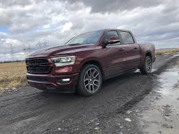2019 RAM 1500 Sport: Can Full-Size Trucks Be Pretty? - Motor Illustrated Pickup Truck Tent Top Rated Fullsize Short Bed 2018 7 Trucks Ranked From Worst To Best 5 Fullsize Pickups For 2017 Delivery Rental Moving Review Is The Toyota Tundra Still Relevant In The Full Size 9 Most Reliable Midsize 2019 Ram 1500 Refined Capability In A Goanywhere Nissan Expands Line With Titan Halfton Talk 2016 Hfe Ecodiesel Fueleconomy Review 24mpg Fullsize Sr5 An Affordable Wkhorse Frozen Thule Trrac 27000xtb Tracone Alinum Compact