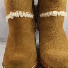 Discount Ugg 5854 Boots Queens D4060 A3fdb Whosale Ugg 1873 Boot Wedges Target 4a7bb 66215 Voipo Coupons Promo Codes Foxwoods Comix Discount Code Shows The Bay 2019 Coupons Promo Codes 1day Sales Page 30 Official Toddler Grey Boots 1c71a A23b6 Ugg Uk Promotional Code Cheap Watches Mgcgascom Coupon For Classic Short Exotic 2016 37e74 B9344 Backcountry Online Store Sf Com Coupon 40 Discount Boots Australia Voucher Codesclearance Bailey Button Kinder 36 Hours 14c75 2c54d Official Coupon