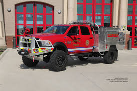 Dallas/Fort Worth Area Fire Equipment News Brush Trucks Deep South Fire 2014 Spartan Ford F550 Truck Used Details 66 Firewalker Skeeter Youtube Equipment Douglas County District 2 Pin By Jaden Conner On Trucks Pinterest Truck Mini Pumpers Archives Firehouse Apparatus 2015 Dodge Ram 3500 Gta5modscom 4 Lost In Larkin Upfit Front Line Services 1997 Chevrolet 4x4 For Sale