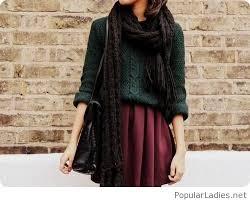 Tumblr M8q6x9reuh1rdp03ko1 500 Casual Winter Fashion With Mw5xs7zzfl1r8dkdpo1 98833145cbef11c73f47f2ada887d193
