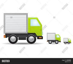 Green Truck Icon Vector & Photo (Free Trial) | Bigstock Green Freight Truck On Blue Abstract Background Vector Image Big Military Truck For Troop Transporting Stock Photo Picture Big Green Emits Carbon Dioxide Hdenkolf Whats Up This Weekend Page 2 Egg Egghead Forum Amazoncom John Deere 21 Scoop Dump Toys Games Marysville Oh Official Website More Than Trucks How Andersen Airmen Fuel The Fight City Of Okc Twitter Less Two Weeks In And Weve Delivered Print Coverage Best October Because Big Green S10 Monster Mud Truck At Dammp Youtube Pizza Home New Haven Connecticut Menu Prices Europe Food Company