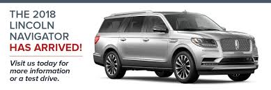New 2017-2018 Lincoln Cars, Crossovers & SUVs For Sale Near ... Lincoln Mkz 72018 Quick Drive Used 2003 Lincoln Aviator Parts Cars Trucks Tristparts New Suvs And Vans In Cleveland Tn 2019 Models Guide 39 And Coming Soon Ford Dealership Cullman Al Eckenrod Asheville Dealer For Sale Roberts Pryor Ok 1997 Coinental Pick N Save For Sale 2006 Mark Lt 78k Miles Stk 20562b Wwwlcfordcom John Sang Galpolis Oh The Real Reason Is Phasing Out Its Sedans Wsj