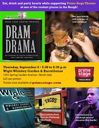 Dram And Drama Presented By Prime Stage Theatre | Artsburgh Pgh Taco Truck On Twitter Just A Reminder That Gus And Yias Food Truck Palooza Good Taste Pittsburgh Bulldawgs Youtube Pennsylvania Facebook The Ultimate Guide To Food Trucks Pa Explosions Raise Concerns About Safety Hero Mom Uses Diversionary Taco Save Family From Harasser Good Brings People Together Thats The Idea Behind Tickets For Farm Pgh In Our Buffalo Eats Brewery Yelp Is Back Road Postgazette Pop Up Larimer Bright Night
