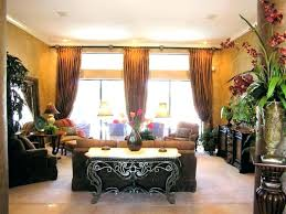 Indian Style Home Decor South