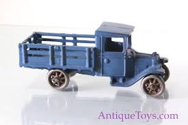 Blue Arcade Pickup Truck For Sale - Antique Toys For Sale Power Truck Special Racing Arcade Video Gaming Action Showcasing Mobile Retro Trailer Myplace Home Lot 276 Cast Iron Dump Leonard Auction Sale 214 Game In New York City And Long Island 7 Ford Stake The Curious American Ruby Lane Sold Antique Toys For Flyer Archive Flyers Big Rig Truckin Police 911 Multigame Idaho Garagecade Bargain Johns Antiques Mack Ice Toy 72 On Twitter Atari Fire Trucks Atari Arcade