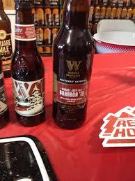 Ace Pumpkin Cider Bevmo by La Holiday Beerfest The Bierlady