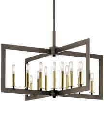 chandeliers design fabulous lighting company shakuff