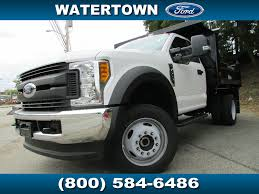 New Ford Truck Lease Specials | Boston Massachusetts Ford Trucks 0 ... Ford Pickup Lease F250 Prices Deals San Diego Ca Fseries Super Duty 2017 Pictures Information Specs Fordtrucklsedeals6 Car Pinterest Deals Fred Beans Of Doylestown New Lincoln Dealership In Featured Savings Offers Specials Truck Boston Massachusetts Trucks 0 2018 F150 Offer Ewalds Hartford Gmh Leasing Griffiths Dealer Sales Service Edmunds Need A New Pickup Truck Consider Leasing