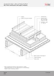 Craftsman Lt2000 Drive Belt Diagram by Deck Construction Details Radnor Decoration