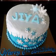 Etiqueta Birthdaycake Al Twitter