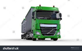 Large Green Truck Separate Trailer Transportation Stock ... Ngulu Bulk Carriers Home Transportbulk Cartage Winstone Aggregates Stephenson Transport Limited Typical Clean Shiny American Kenworth Truck Bulk Liquid Freight Cemex Logistics Cement Powder Transport Via Articulated Salo Finland July 23 2017 Purple Scania R500 Tank For Dry Trucking Underwood Weld Food January 5 White R580 March 4 Blue Large Green Truck Separate Trailer Transportation Stock Drive Products Equipment