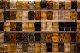 cancos tile and stone manhattan sideways