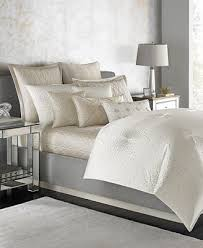 Macys Com Bedding by Closeout Hotel Collection Finest Sunburst Bedding Collection