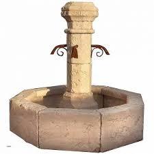 fontaine de bureau meubles de bureau bruxelles luxury acheter meubles et décoration