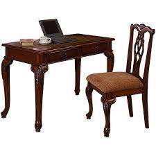 Hamlyn Drop Front Desk by Buy Modern Secretary Desk With Hutch Antique Secretary Desk
