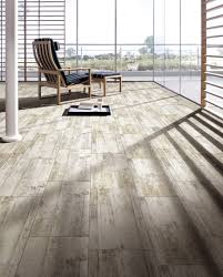 Groutless Porcelain Floor Tile by Flooring U0026 Rugs Awesome Eleganza Tile For Flooring Or Wall Decor