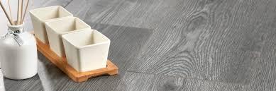 wasserdichte böden böden für badezimmer und feuchträume