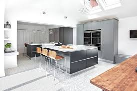 photos de cuisine moderne cuisine moderne 2018 impressionnant cuisine en bois moderne et