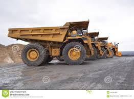 Four Large Quarry Trucks Removed From The Side Stock Image - Image ... Specalog For 771d Quarry Truck Aehq544102 23d Peterbilt Harveys Matchbox Large Industrial Vehicle Stock Image Of Mover Dump Truck In Quarry Tipping Load Stones Photo Dissolve Faun 06014dfjpg Cars Wiki Cat 795f Ac Ming 85515 Catmodelscom Tas008707 Racing Car Hot Wheels N Filequarry Grding 42004jpg Wikimedia Commons Matchbox 6 Euclid Quarry Truck Lesney Box Reprobox Boite Scania R420 Driving At The Youtube Free Trial Bigstock Cat Offhighway Trucks Go To Work Norwegian