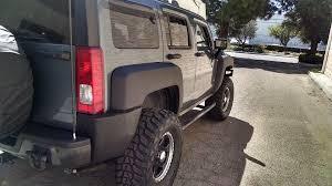 truck bed liner coatings gct motorsports