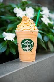 Pumpkin Spice Keurig Starbucks by Alert Alert Starbucks Is Bringing Back Pumpkin Spice Whipped Cream