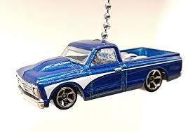 100 Bagged Trucks Cheap C10 Find C10 Deals On Line At