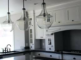 Home Depot Ceiling Lamp Shades by Industrial Pendant Lights Home Depot Hanging Kitchen Track Lamp