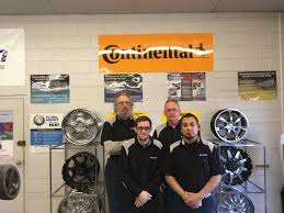 Service Tire Truck Center Bethlehem Pa - Best Image Truck Kusaboshi.Com 6 E Green St Weminster Md 21157 Property For Lease On Loopnetcom Service Is Our Signature Sttc By Tire Truck Centers Issuu Manager With Welcome To Youtube Midway Ford Center New Dealership In Kansas City Mo 64161 Lieto Finland November 14 2015 Lineup Of Three Used Volvo Oasis Fort Sckton Tx Tires And Repair Shop Fleet Care Services Commercial Truck Center Llc Sttc Competitors Revenue Employees Owler Company Profile Sullivan Auto