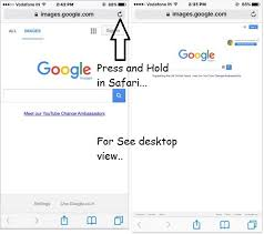Google Reverse Image Search Iphone