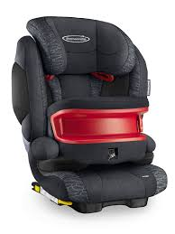 si鑒e auto 4 ans si鑒e auto 0 1 2 100 images si鑒e auto isofix 0 1 100 images si