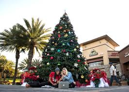 Christmas Tree Cataract by Whiting Aliso Viejo County U0027s Newest City Is Ready For Its