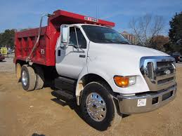 2007 FORD F750 DUMP TRUCK, VIN/SN:3FRXF75P57V511798 - S/A, CAT C7 ... 1977 Ford F750 Dump Truck K11 Kissimmee 2016 34 Yd Small Ohio Cat Rental Store Top Trucker To Trucks Collect 2007 Oxford White Super Duty Xlt Chassis Regular Cab In For Sale Used On Buyllsearch 2008 Amg Equipment Pickup 2018 2019 New Car Reviews By Language Kompis 996 Ford Dump Truck Chip Mighty Tonka Is Ready For Work Or Play United Dealership In Secaucus Nj Used 2010 Flatbed For Sale In Al 30