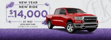 Current New CDJR Specials Offers | Frank Kent Chrysler Dodge Jeep Ram Ram Trucks In Louisville Oxmoor Chrysler Dodge Jeep You Can Get A New For Crazy Cheap Because Not Enough People Are Truck Specials Denver Center 104th 2018 Sales And Rebates Performance Cdjr Of Clinton Car Cape May Court House Model Research Gilroy Ca South County Ram Grapevine Dealer Near Fort Worth Landmark Atlanta Lease Suv Sauk City On Allnew 2019 1500 Canada World Incentives