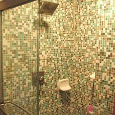 different types of tiles exotiles