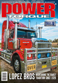 PowerTorque Issue 78 AUG/SEPT 2017 By Motoring Matters Magazine ... Tailored Approach Bulldog Magazine Cover1 Ordrive Owner Operators Trucking Truckbody Trailer By Nz Issuu Truck Types Fleetwatch Scg Surf City Graphics Lowrider Semitruck Wrap Dodge Dump For Sale Craigslist Best Of Trucks Thayco Van Trailers For N Trans Union Driving School Buses Ford Cab Chassis Ideas How Ctortrailers Can Be Made Safer Consumer Reports Modernday Cowboy 104
