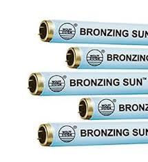 tanning bed ls bulbs wolff bronzing sun elite f71 t12 160 watt