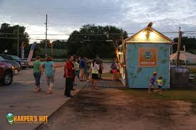 Pumpkin Patch Near Tulsa Ok by Tulsa Sno Cone Flavors Jpg