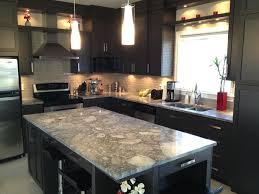 comptoir de c駻amique cuisine des comptoirs qui changent l de votre cuisine ng