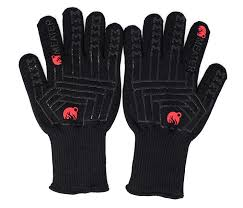 Amazon.com : MEATER Mitts Heat Resistant Gloves For The BBQ ... Voucher Code For Superdrug Perfume Taco Bell Mailer Coupons Net A Porter Coupon Code Yoox July 2019 Solved For The Next 6 Questions Consider That You Apply Zumba Com Promo Phx Zoo Cooking Sofun Cheap Theatre Tickets Book Of Rmon Federal Express Empower Your Home 1049 Lg 4k Tv 4999 Smart Garage Door Meater Wireless Meat Thmometer Review Recipe Pet Food Coupon Loreal Lipstick Web West 021914 By Newsmagazine Network Issuu Goedekers